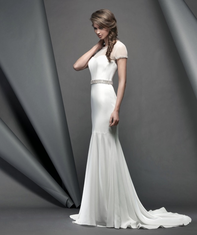 Suzanne Wedding Dresses Expensive Wedding Dresses Online