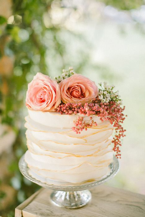 Wedding Cakes 4 07242016 Ky