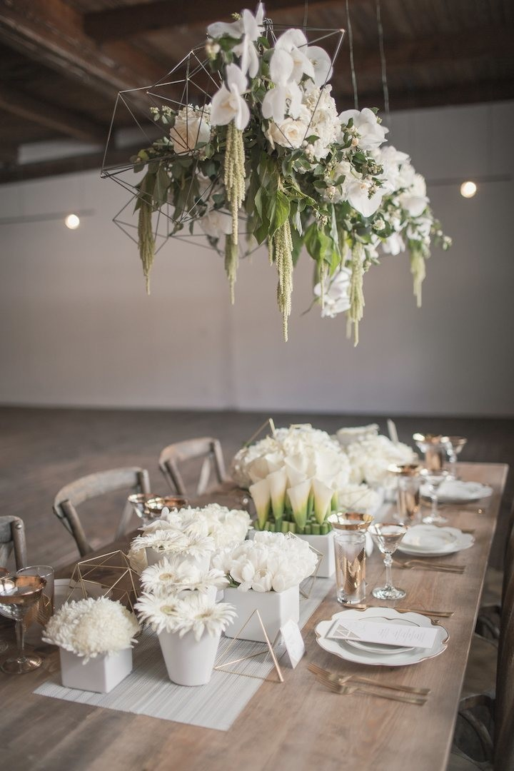 And Rustic Decorations Ideas Wedding