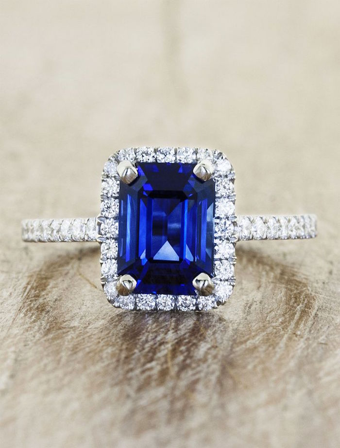 engagement-rings-10-12022015-km