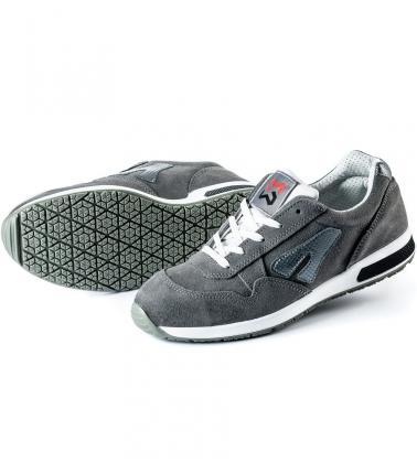 top 10 meilleures chaussures de