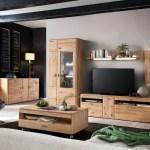 Wohnzimmer Ideen Mobel Interliving Mobel Boer