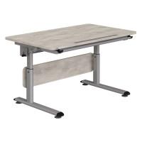 PAIDI Schreibtisch Diego günstig kaufen   Möbel Karmann