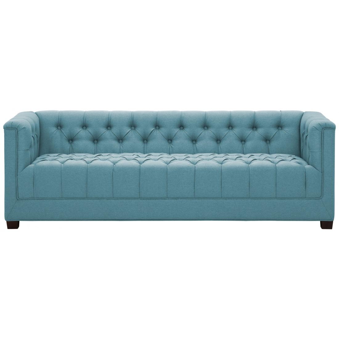 Unglaublich Couch Hellblau Das Beste Von 3-sitzer Sofa Designer Sofa