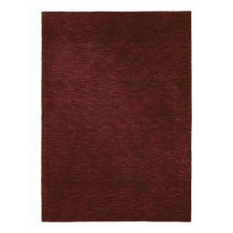 Teppich Shivaz - Rot - 140 x 200 cm