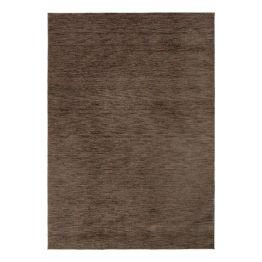 Teppich Shivaz - Braun - 140 x 200 cm
