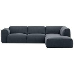 Die Sofakollektion Hudson steht für ein Komforterlebnis ohne Gleichen. Von der Sitzfläche bis zur Armlehne haben wir hier so viel Gemütlichkeit reingepackt
