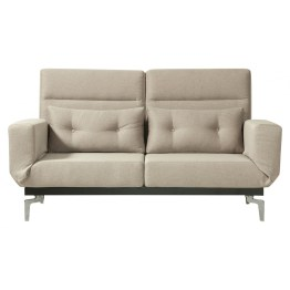 Sie sehen: Ein elegantes Sofa. Was Sie nicht auf den ersten Blick sehen
