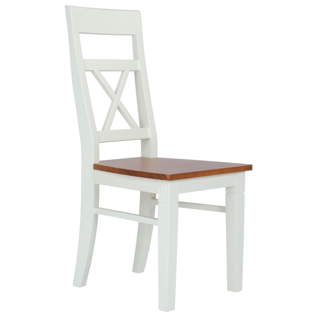 Esszimmerstuhl Stuhl Stühle Küchenstühle Essgruppe - moebel-Liebe.com