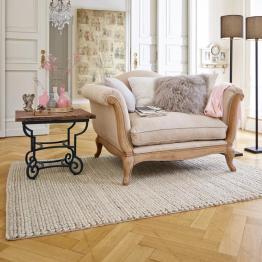 Teppich Ablon