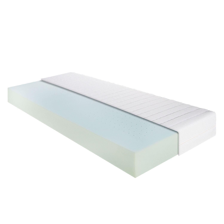 komfortschaum matratze champion ii 80 x 200cm h2 bis 80 kg moebel. Black Bedroom Furniture Sets. Home Design Ideas