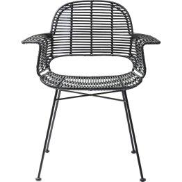 Stuhl: Reif für die Insel Dieser schöne