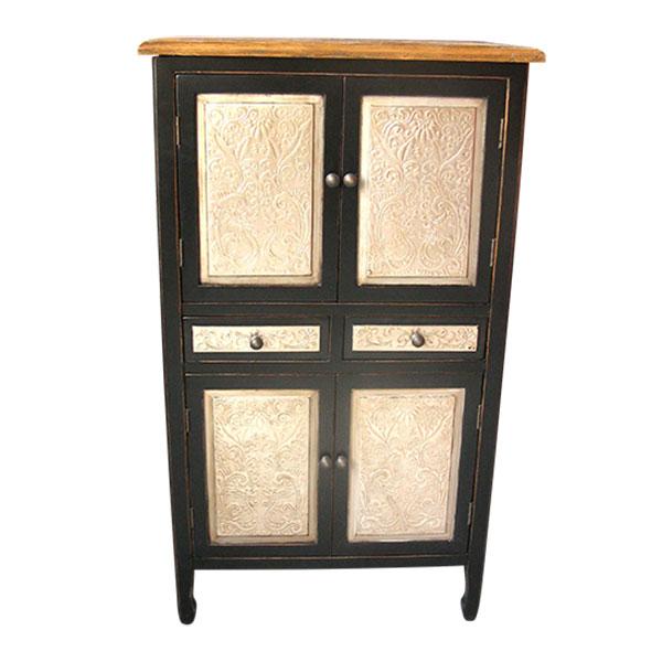 chinesischer schrank l 40 cm b 70 cm h 120 cm moebel. Black Bedroom Furniture Sets. Home Design Ideas