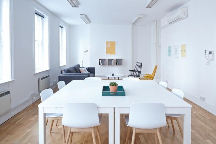 Möbel Und Wohnideen Online Entdecken Moebel Liebecom