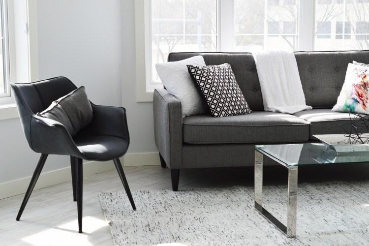 Möbel auf Raten kaufen