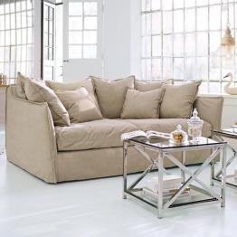 Sofa Thornton