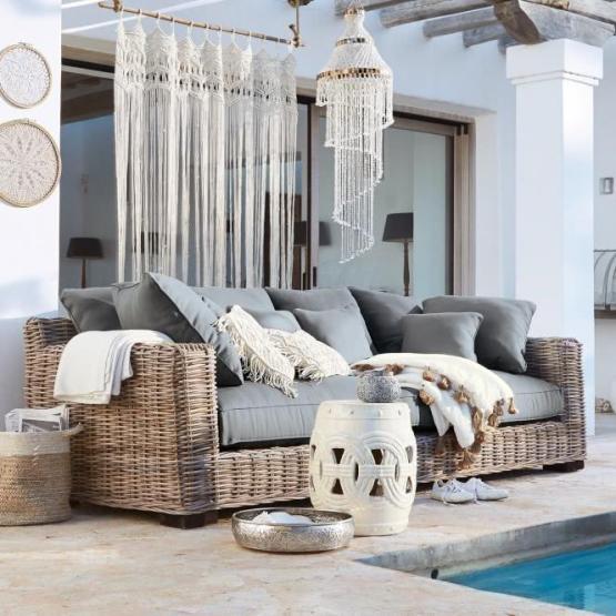 Sofa Rimini
