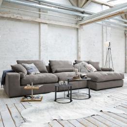 Sofa Meredith
