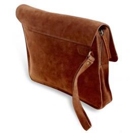 Tasche Dilley