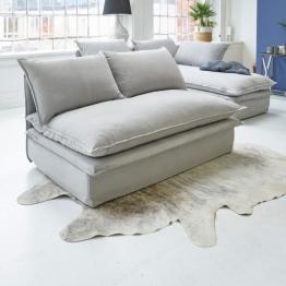 Sofa Curdis