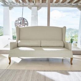 Sofa Cavan