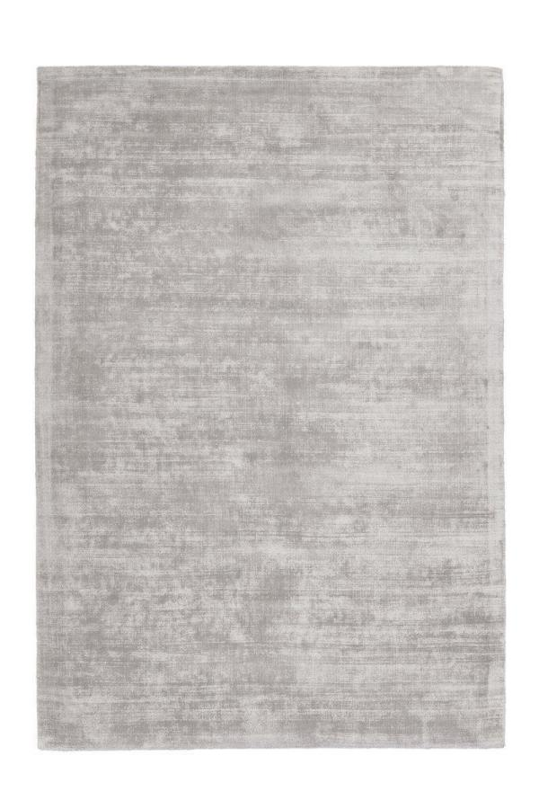 Teppich Viskose