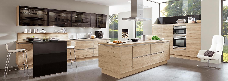 Das Rezept Für Ihre Perfekte Küche Möbel Preiss