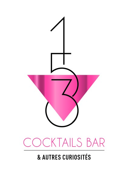 Logo du bar 153 à Paris