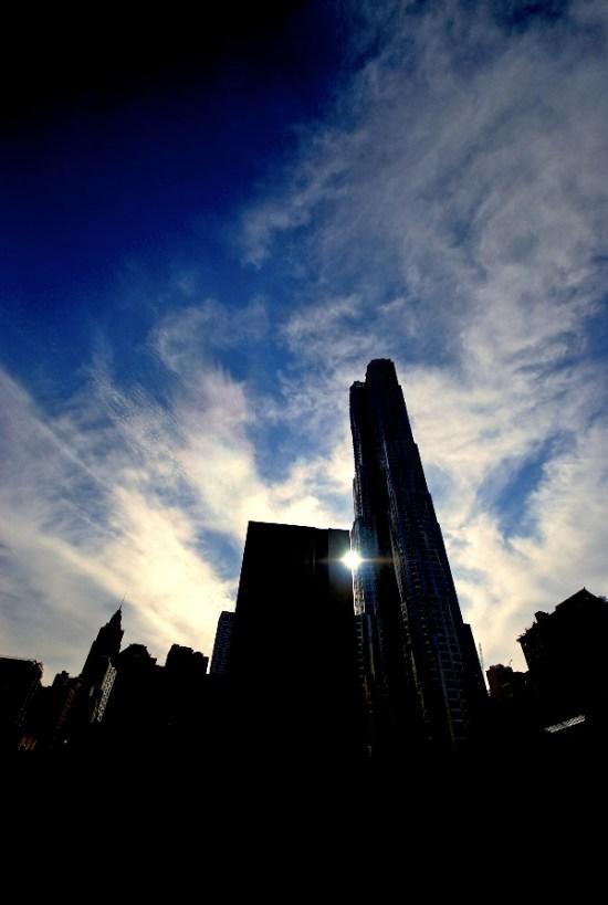 nyc2011 54