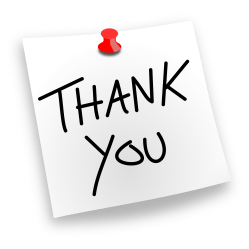 Thank-you-pinned-note-2400px