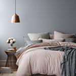 sfeer in je slaapkamer