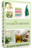 e-book-natuurlijk-huishouden