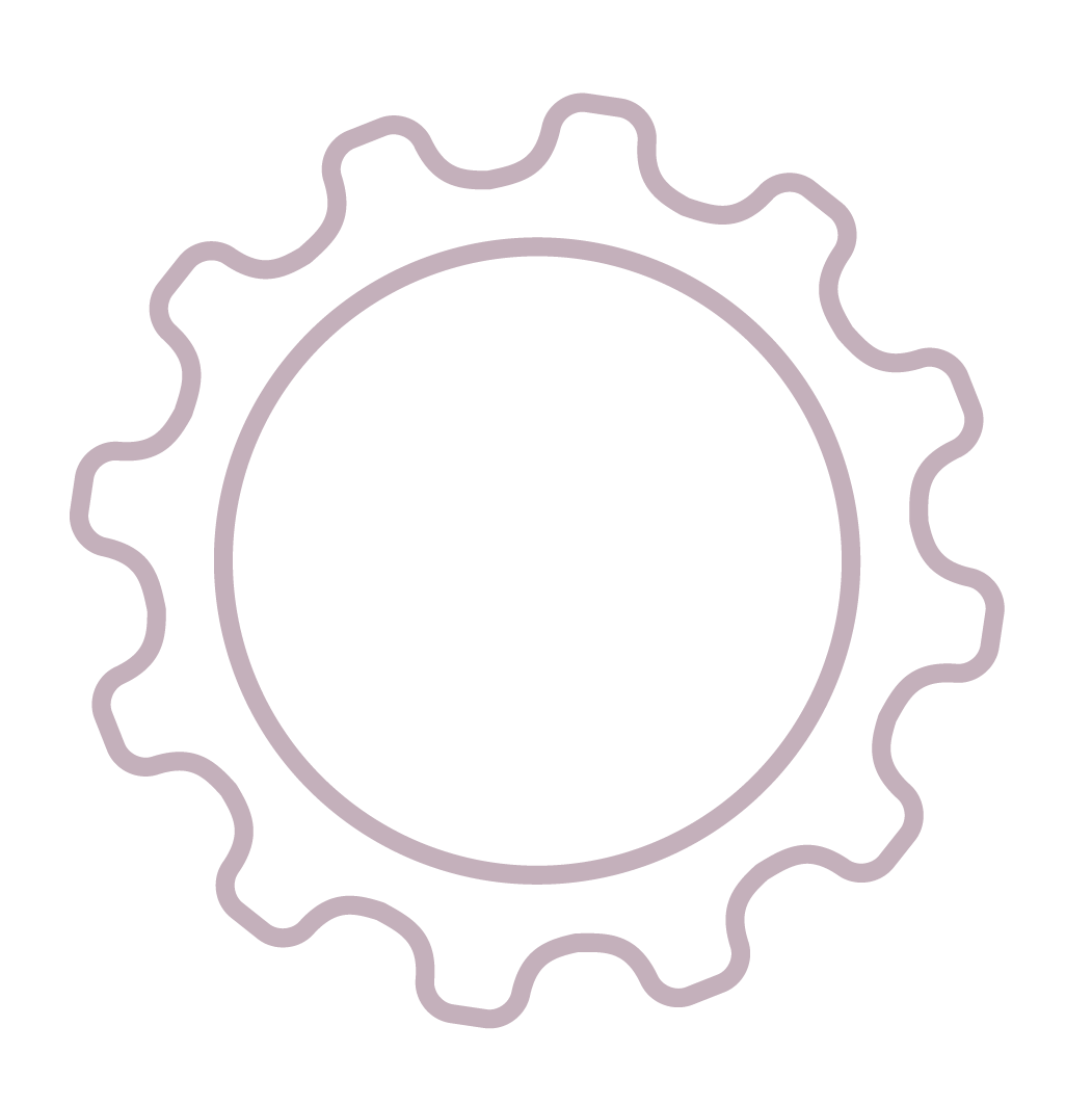 Click here for the Virtual Learning Platform