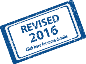 Revised 2016-Click here for more