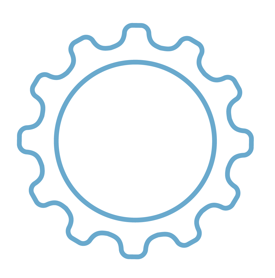 Click here for Professional Learning Materials