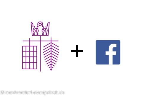 St. Laurentius auf Facebook