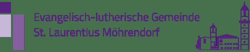 Evangelisch-Lutherische Kirchengemeinde St. Laurentius Möhrendorf