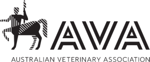 Australian Veterinary Association