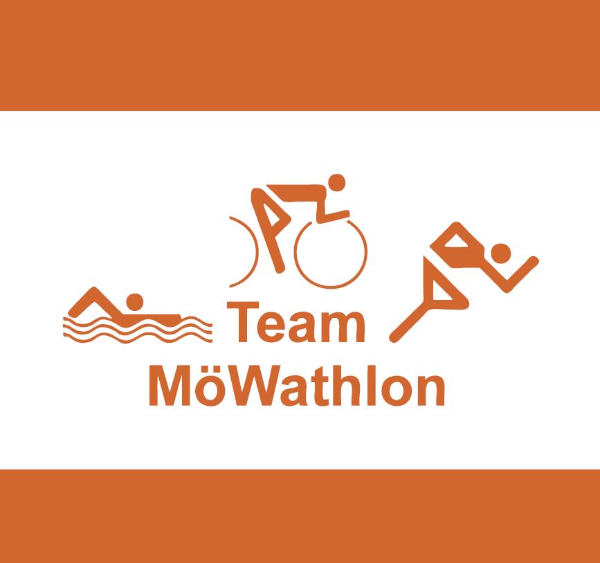 MöWathlon