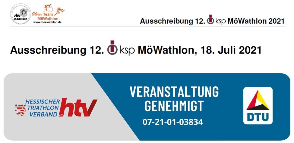 12. ksp MöWathlon – die Anmeldung öffnet bald!
