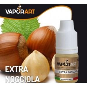 extra-nocciola-liquido-vaporart-10-ml