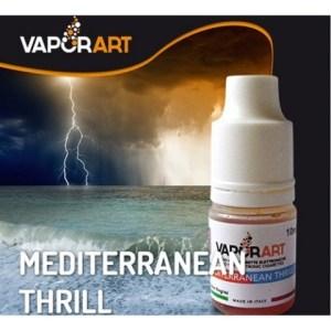 mediterranean-thrill-liquido-vaporart-10-ml