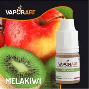 mela-kiwi-vaporart-vaporart-vaporart-164-500x500