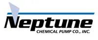 neptune-pump-logo