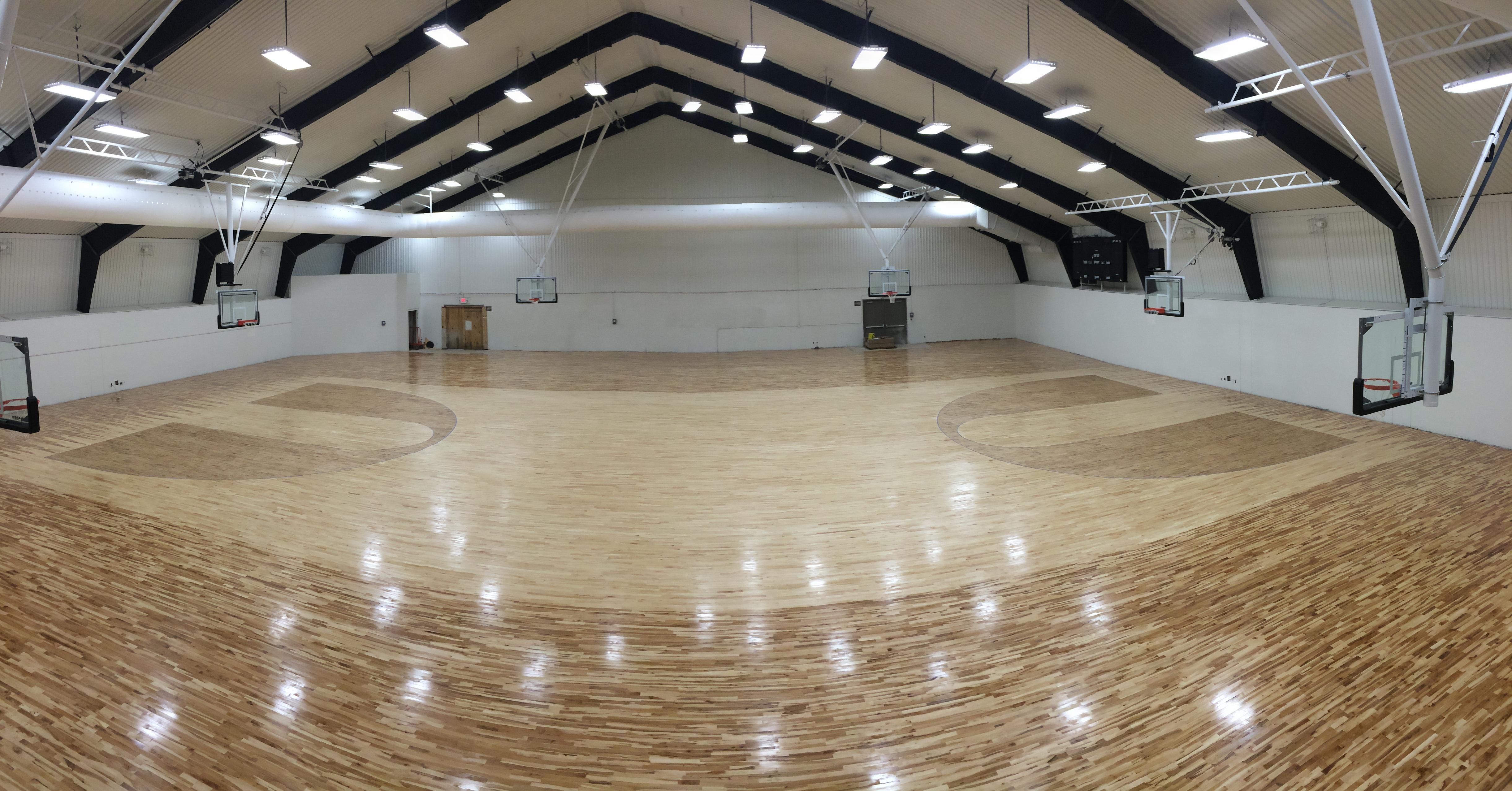 Quality Hardwood Floors Kansas City