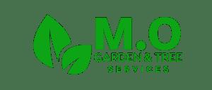 Garden Maintenance Dunmow Essex