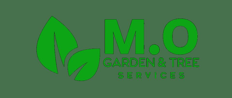 Tree Surgeon and Garden Maintenance Great Dunmow