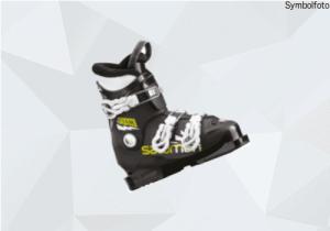 Salomon Skischuhe für Jugendliche, Mogasi