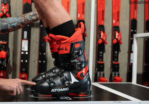 Skischuanprobe sport shop skischuhe online buchen mogasi