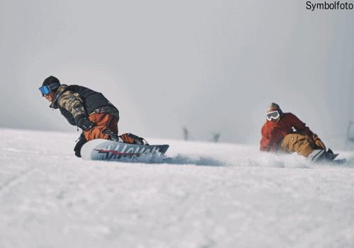Snowboard ausrüstung günstig leihen mogasi